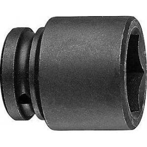 Торцовая головка 41 мм 3/4 6-Г, BOSCH, 1608556118