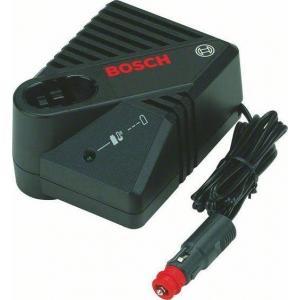 Автомобильное зарядное устройство AL60DC 2422 24V, BOSCH, 2607224410