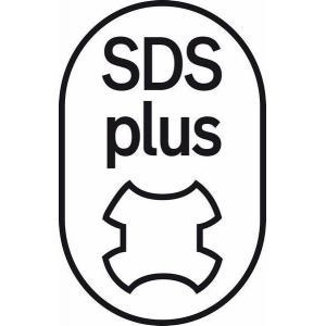 "SDS-PLUS ДЕРЖАТЕЛЬ 1/2"", BOSCH, 2608598037"