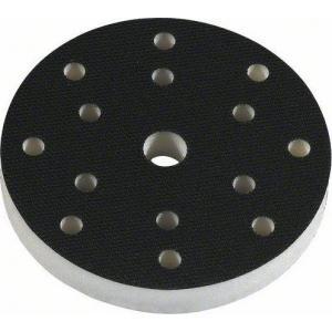 Адаптер 150 мм, для GEX 150 АС, BOSCH, 2608601127