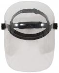 Щиток защитный лицевой, FIT, 12250