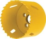 Пила круговая Bi-Metall (32 мм) IT, FIT, 36868