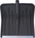 Лопата для уборки снега, без черенка РОС, FIT, 68100