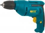 Электрическая дрель IT ED-351, FIT, 80015