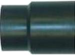 Переходник на шланг (30/35 мм) к шлифмашине DSE300, METABO, 624996000