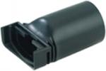 Переходник к пылесосу 35 мм, METABO, 626996000