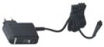 Зарядное устройство для Power Grip2 и PowerMaxx, METABO, 627270000