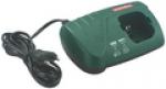 Зарядное устройство для Power Max Li-ion, METABO, 627306000