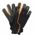 Перчатки, FISKARS, 160004