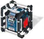 Радиоприемник 14,4 В, GML 50, BOSCH, 0601429600