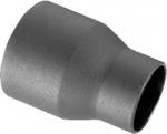 Адаптер для рубанков РНО-GHO, BOSCH, 2605702022