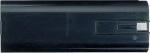 Аккумулятор стержневой для шуруповерта 7,2 В, GWB 7,2 V Professional, 1,7 Ач, Ni-Cd, BOSCH, 2607335175