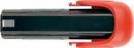 Аккумулятор 36 В, 12 Ач, NiCd EXTRA, BOSCH, 2607335790