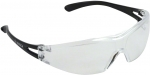 Защитные очки GO 1C 1 шт, BOSCH, 2607990071