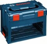 Ящик для инструментов LS-BOXX 306, BOSCH, 2608438062