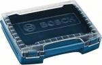 Ящик для инструментов i-BOXX 72, BOSCH, 2608438064