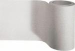 Шлифовальная шкурка 1 рулон Best for Paint 93 мм, 5 м, К60, BOSCH, 2608607721