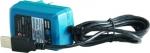 Зарядное устройство для аккумуляторных дрелей ДА-514/2+, КАЛИБР