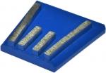 Франкфурт шлифовальный по бетону, DIAM, 110522