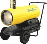 Дизельная тепловая пушка непрямой нагрев TUNDRA 30 кВт, BALLU, BHDN-30