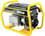 Генератор 4,8 кВт, ProMax 6000 A, BRIGGS & STRATTON, 030399