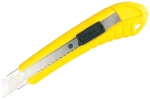 Нож 18 мм, STANLEY