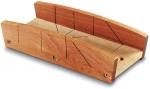Стусло деревянное широкое, STANLEY, 1-19-194