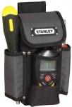 """Сумка поясная для инструмента Stanley """"Basic 9"""" Pouch"""", STANLEY, 1-93-329"""