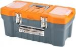 Ящик для инструмента с мет. замками, STELS
